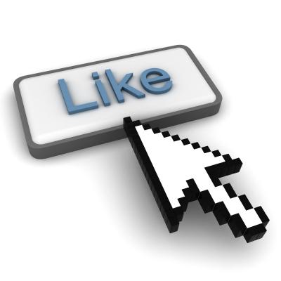 Mysterium Facebook?!