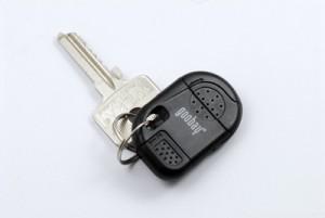 Klein und praktisch: iPhone-Ipad-USB-Schlüsselanhänger