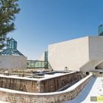 Musée 3 Eechelen