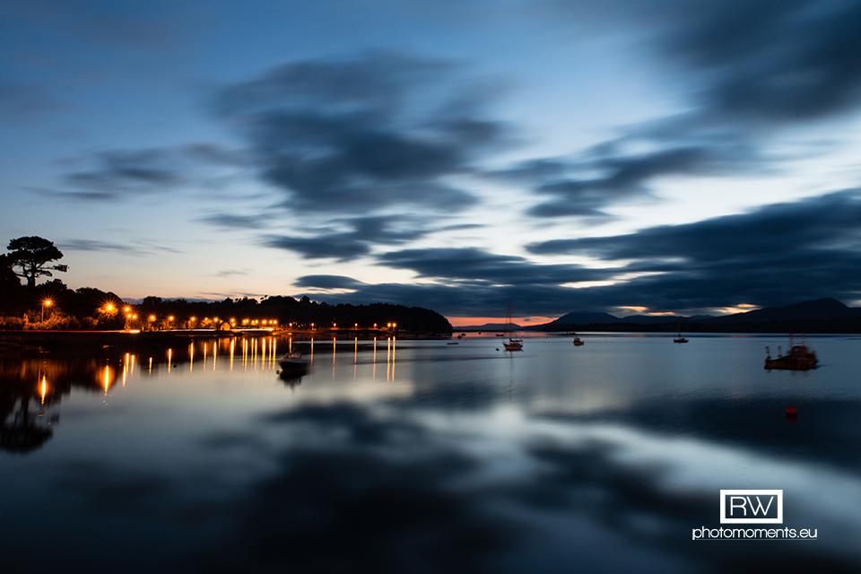 Bantry (Irland)