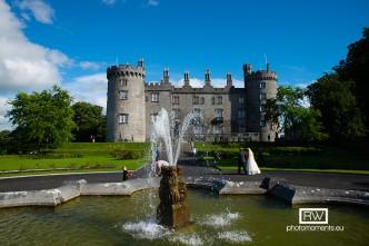Kilkenny (© photomoments.eu)