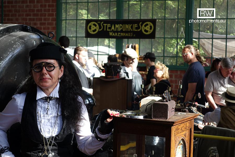 steampunk9